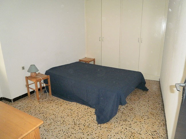Location vacances appartement Collioure 415€ - Photo 5