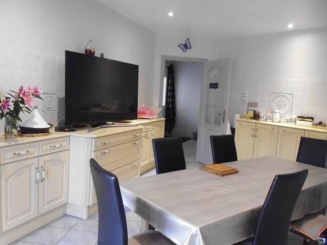 Deluxe sale house / villa Jard-sur-mer 475000€ - Picture 10