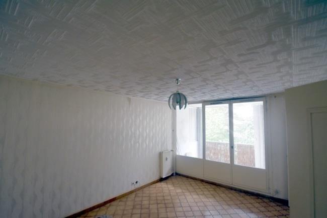 Sale apartment Sartrouville 189000€ - Picture 2