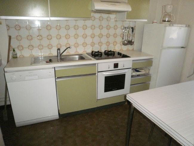 Location vacances appartement Collioure 339€ - Photo 4
