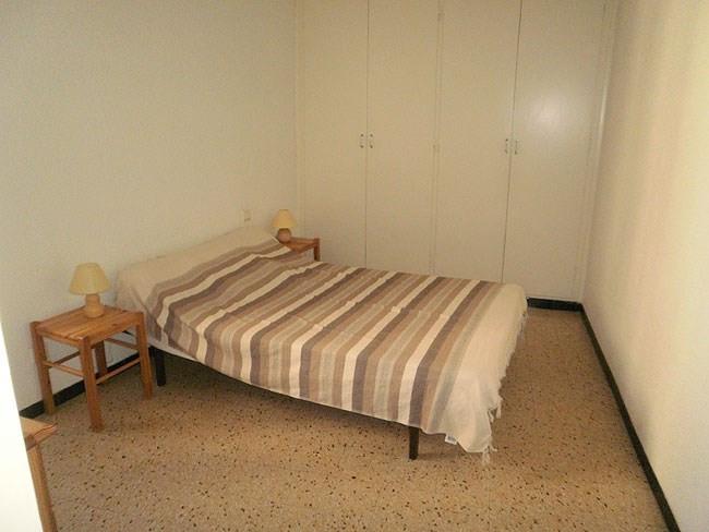 Alquiler vacaciones  apartamento Collioure 415€ - Fotografía 5
