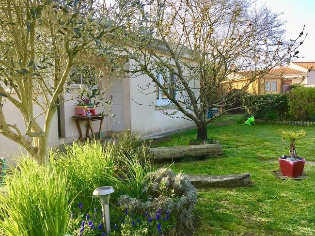 Sale house / villa Gorges 343900€ - Picture 4
