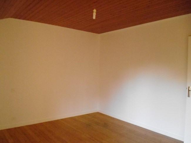 Sale house / villa Corcoué-sur-logne 146000€ - Picture 8