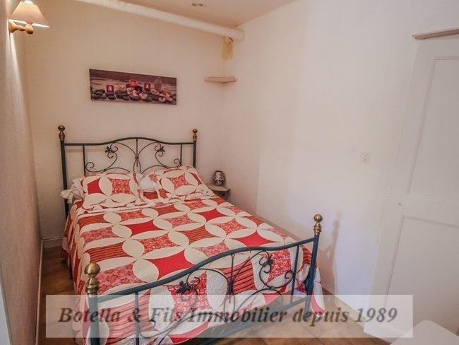Vente de prestige maison / villa St alexandre 630000€ - Photo 12