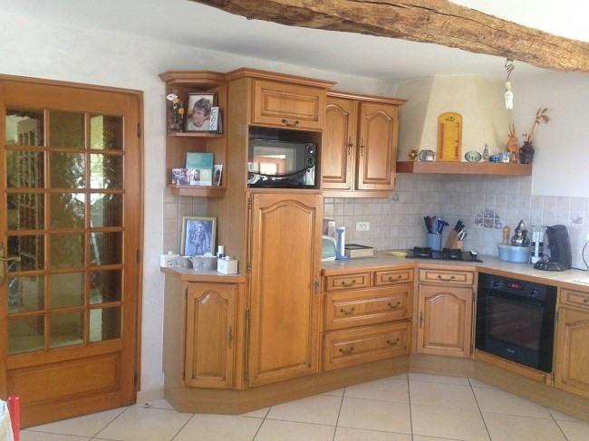 Sale house / villa Legé 278500€ - Picture 7