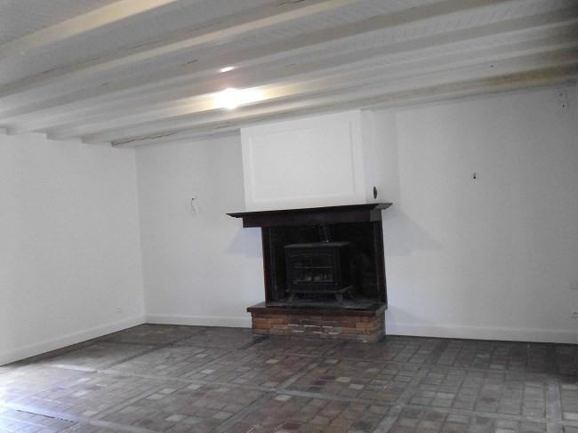 Sale house / villa Corcoué-sur-logne 146000€ - Picture 12