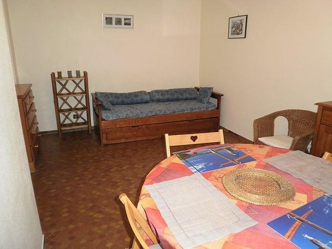 Location vacances appartement Collioure 417€ - Photo 2