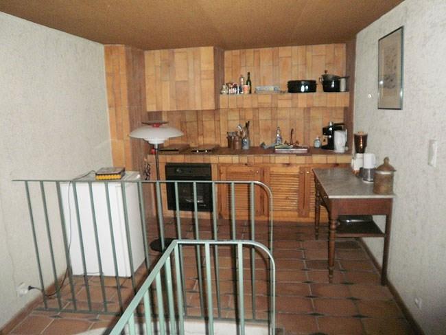 Location vacances maison / villa Collioure 528€ - Photo 4