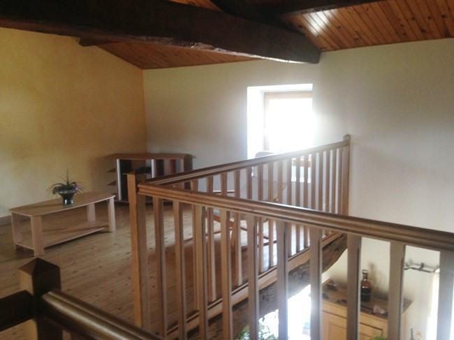 Sale house / villa Legé 278500€ - Picture 10