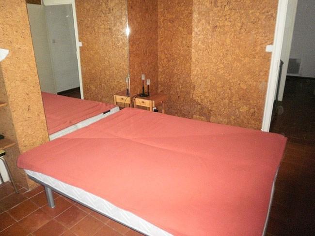 Location vacances maison / villa Collioure 528€ - Photo 7