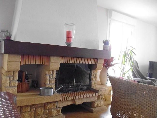 Sale house / villa Le bignon 265500€ - Picture 9