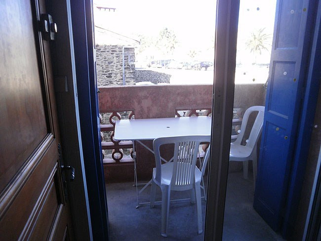 Location vacances appartement Collioure 558€ - Photo 2