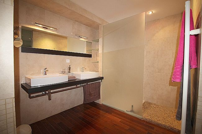 Sale apartment Nice 325000€ - Picture 7