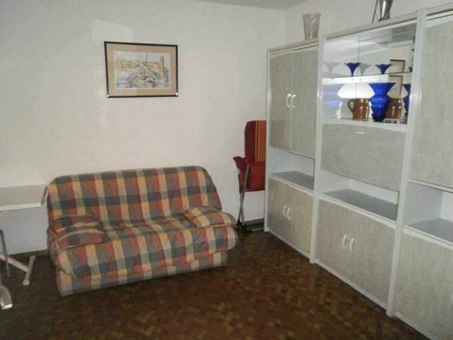 Location vacances appartement Collioure 325€ - Photo 2