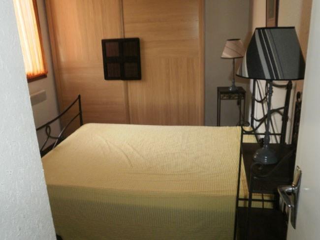 Location vacances appartement Collioure 394€ - Photo 5