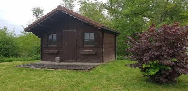 Deluxe sale house / villa Louhans 15 minutes 397000€ - Picture 8