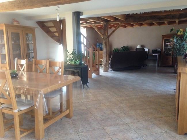 Sale house / villa Legé 278500€ - Picture 5