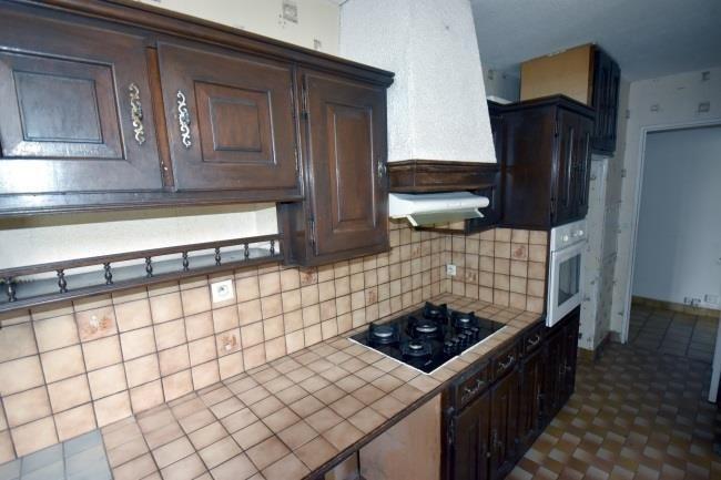 Sale apartment Sartrouville 189000€ - Picture 4