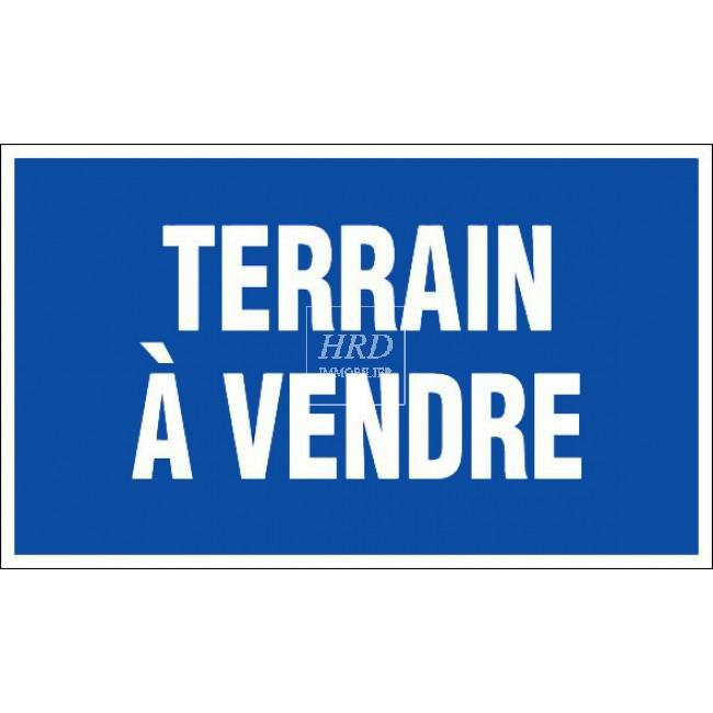 Vente terrain Strasbourg 319 000€ - Photo 1