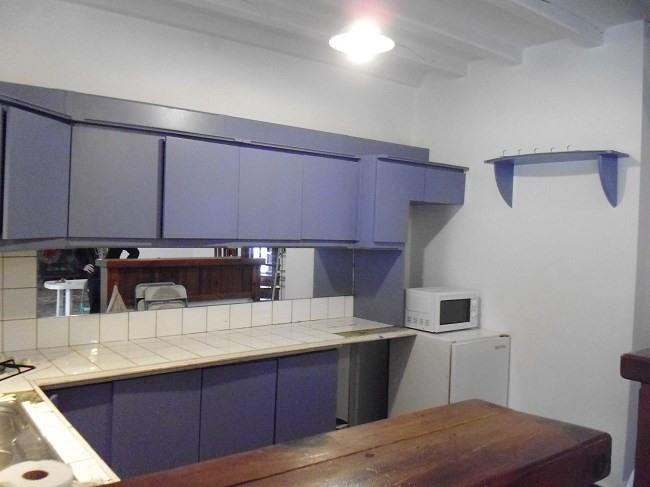 Sale house / villa Corcoué-sur-logne 146000€ - Picture 11