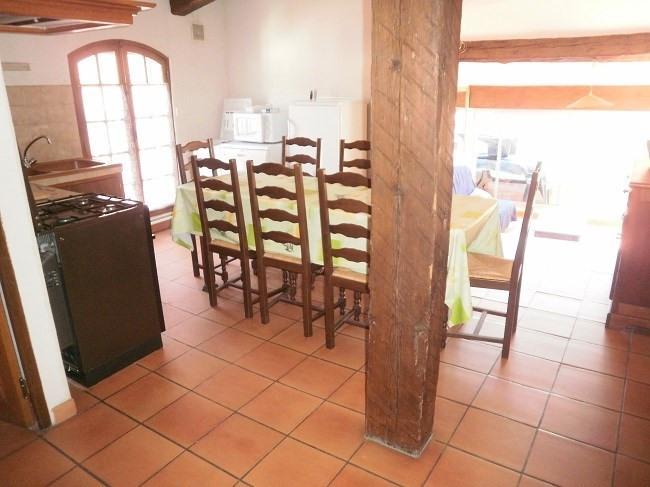 Alquiler vacaciones  apartamento Collioure 558€ - Fotografía 1