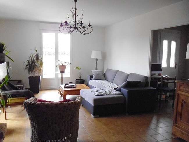 Sale house / villa Le bignon 265500€ - Picture 4