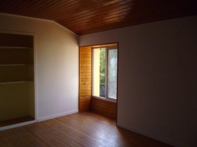 Sale house / villa Corcoué-sur-logne 146000€ - Picture 7