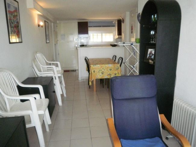 Location vacances maison / villa Collioure 469€ - Photo 4