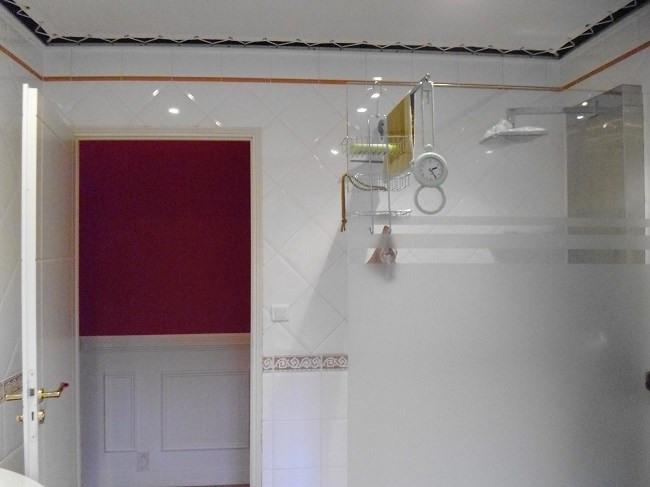 Sale house / villa La limouzinière 402000€ - Picture 13