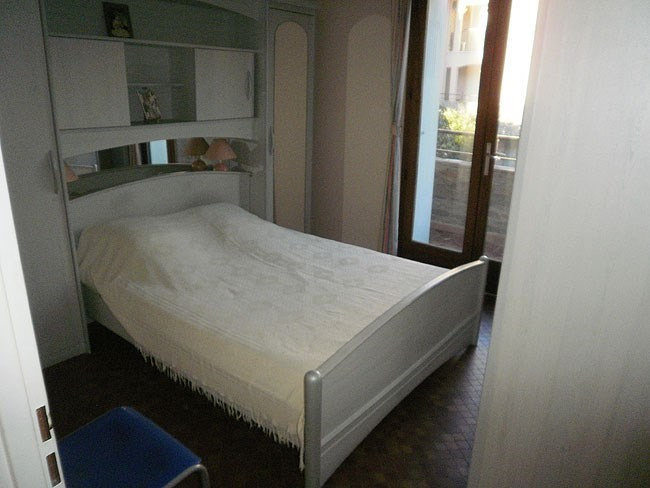 Location vacances appartement Collioure 325€ - Photo 8