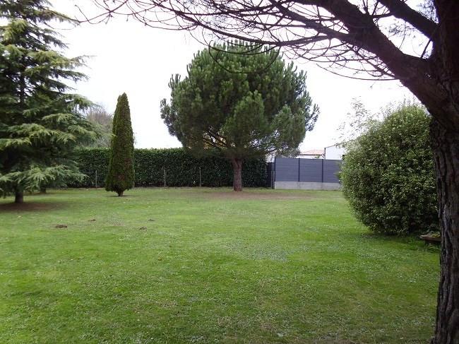 Sale house / villa La limouzinière 402000€ - Picture 4
