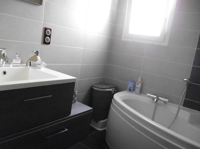 Sale house / villa Le bignon 265500€ - Picture 8