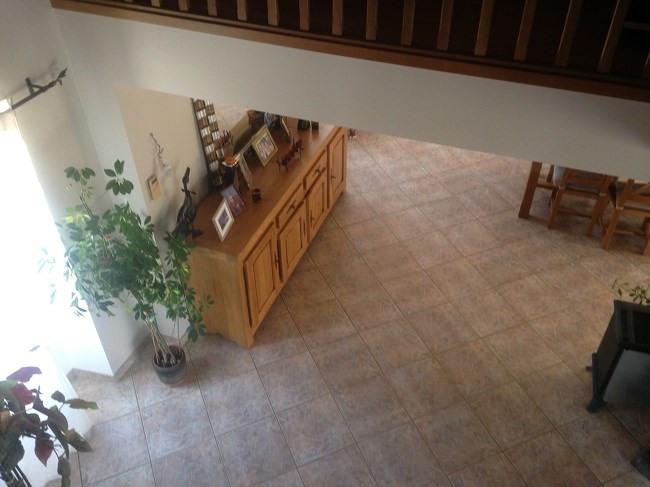 Sale house / villa Legé 278500€ - Picture 11