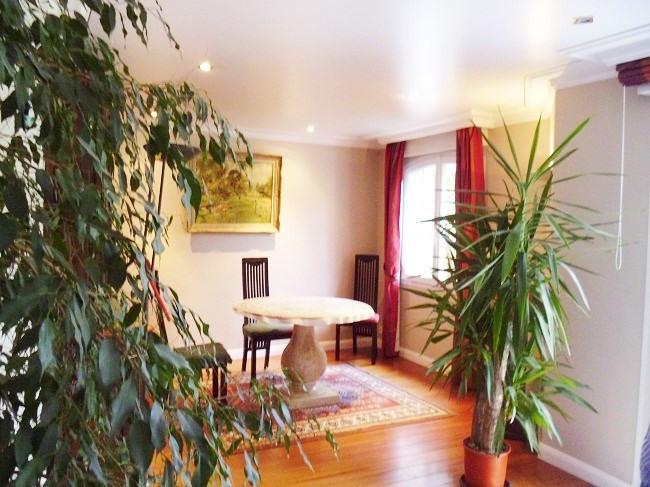 Sale house / villa La limouzinière 402000€ - Picture 7