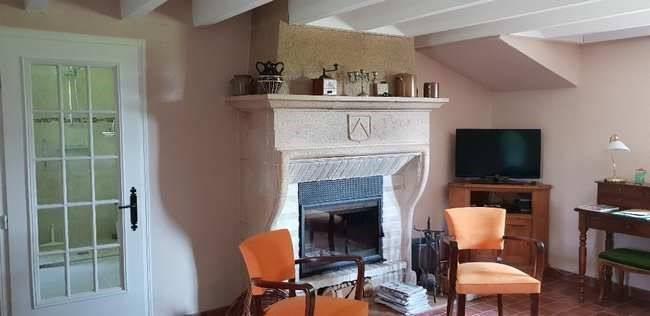 Vente maison / villa Louhans 15minutes 397000€ - Photo 7