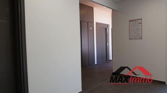 Vente appartement Saint denis 207331€ - Photo 3