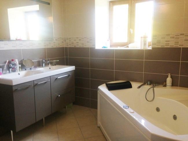 Sale house / villa Legé 278500€ - Picture 13