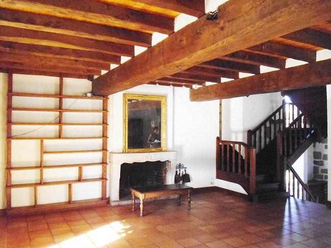 Vente maison / villa Vieillevigne 229000€ - Photo 9