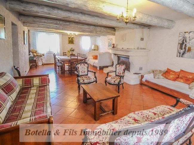 Vente de prestige maison / villa St alexandre 630000€ - Photo 7