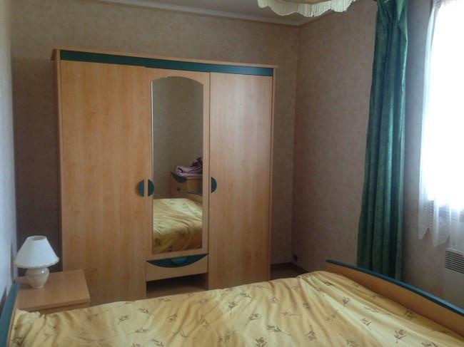 Sale house / villa Legé 278500€ - Picture 12