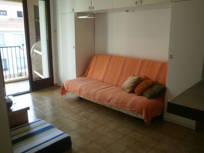 Location vacances appartement Collioure 371€ - Photo 2
