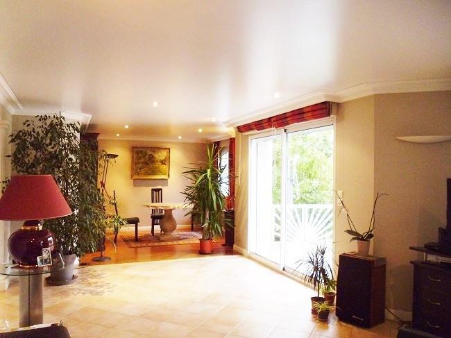 Sale house / villa La limouzinière 402000€ - Picture 5