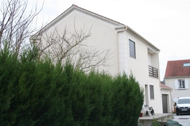 Sale house / villa Soisy-sous-montmorency 514000€ - Picture 9