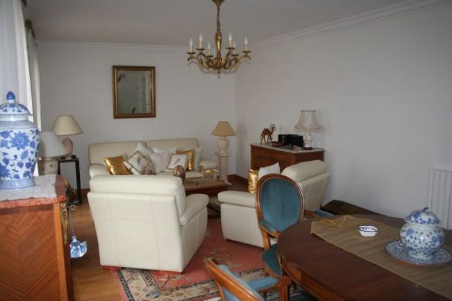Sale house / villa Soisy-sous-montmorency 499000€ - Picture 4