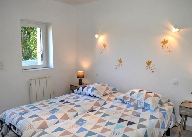 Sale house / villa Tours 519000€ - Picture 11