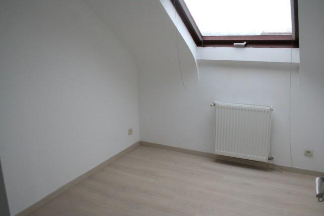 Sale house / villa Soisy-sous-montmorency 353000€ - Picture 10