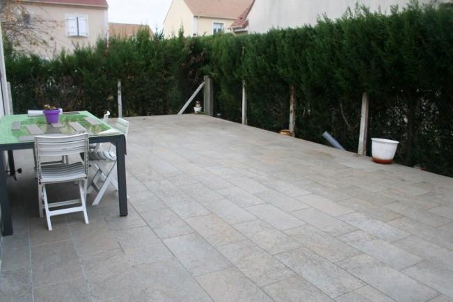 Sale house / villa Soisy-sous-montmorency 514000€ - Picture 2