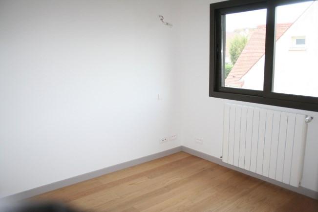 Sale house / villa Soisy-sous-montmorency 514000€ - Picture 7