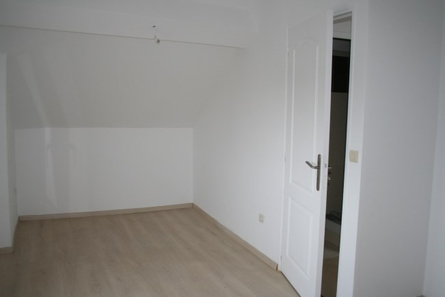 Sale house / villa Soisy-sous-montmorency 353000€ - Picture 11