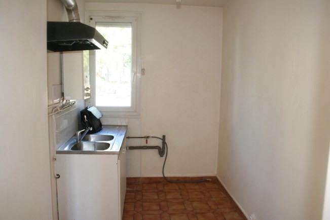 Vente appartement Eaubonne 147000€ - Photo 2